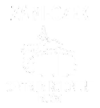 ZAMECZEK - CENTRUM KOLONIJNE